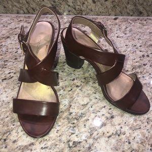Bandolino Shoes 👠